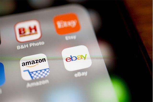 """La Corte Suprema Usa istituisce la """"Sales Tax"""": gli stati potranno tassare le vendite online"""