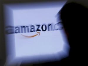 Su Amazon prospera l'offerta di libri no-vax, spinta dagli algoritmi