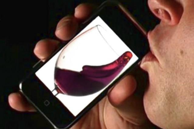 Compri online da ubriaco? Da sbronzi spendiamo 444 dollari a testa su Amazon